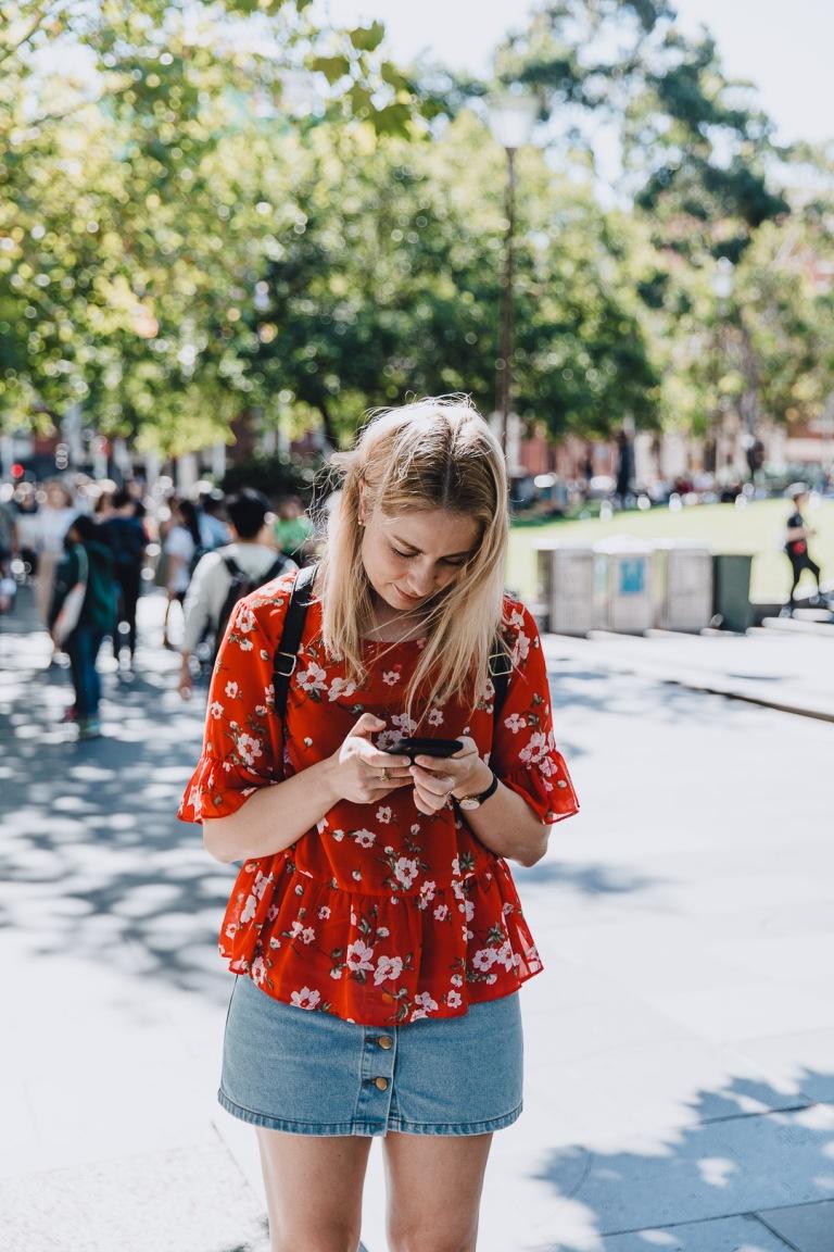 Erin Aussie Blog3